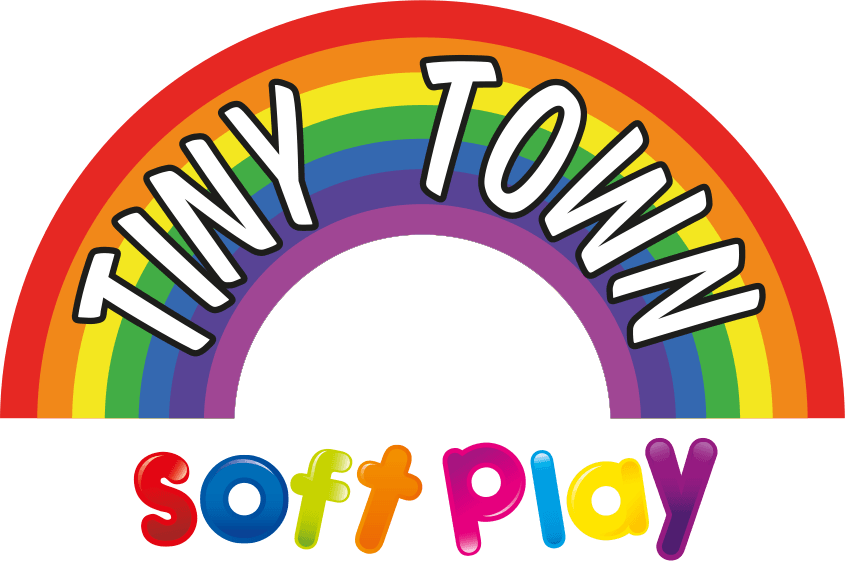 Tiny Town Softplay